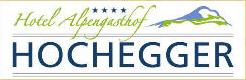 logo_hochegger