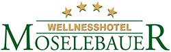 moselebauer_logo