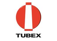 tubex-logo