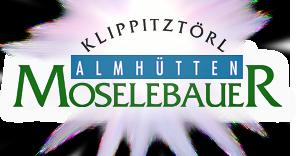 logo_almhuetten_klippitztoerl