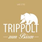 logo_trippolt