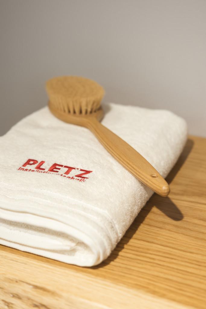 Pletz | Schauraum