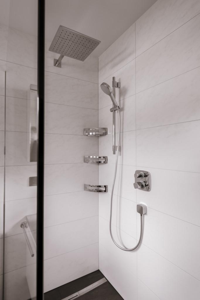 Sanierung | Kundenbad Bad St. Leonhard