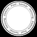 buttonl